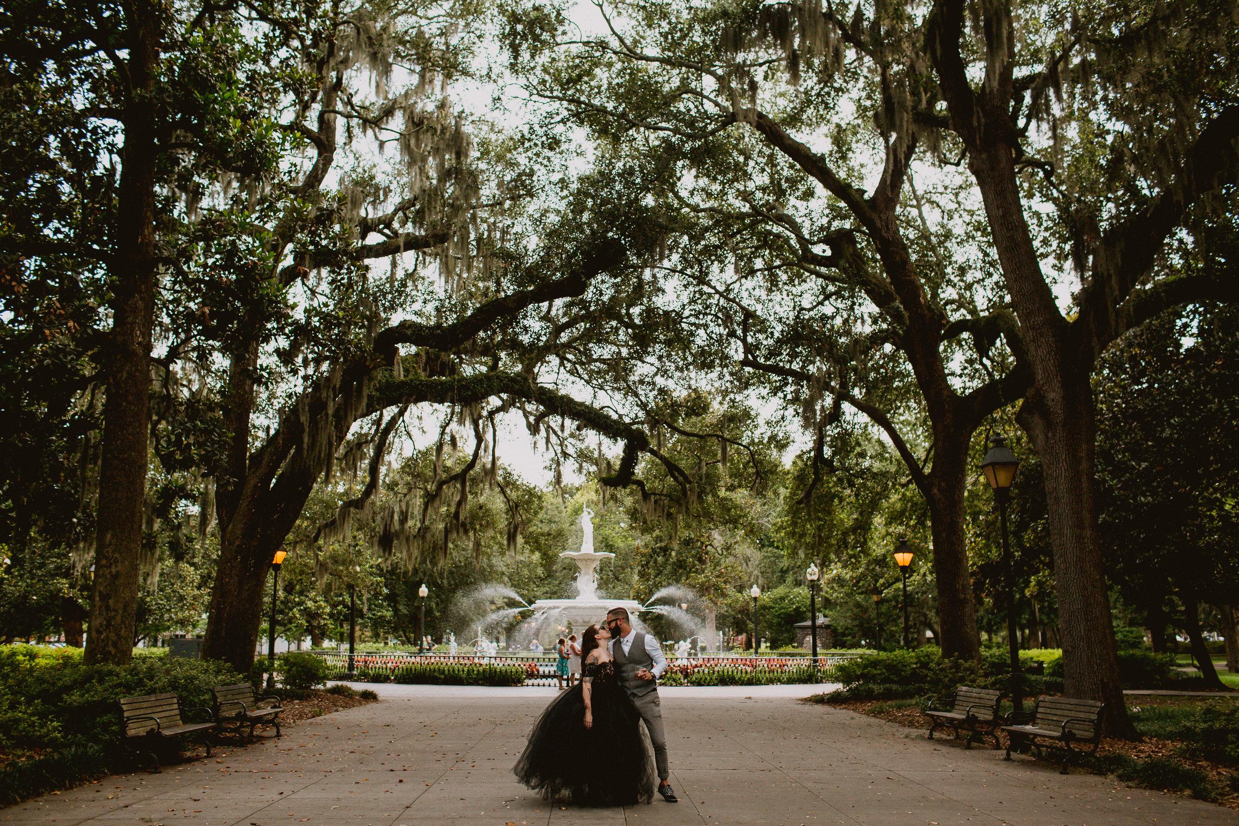 bohemian-hotel-savannah-elopement-kelley-raye-atlanta-wedding-photographer-112.jpg