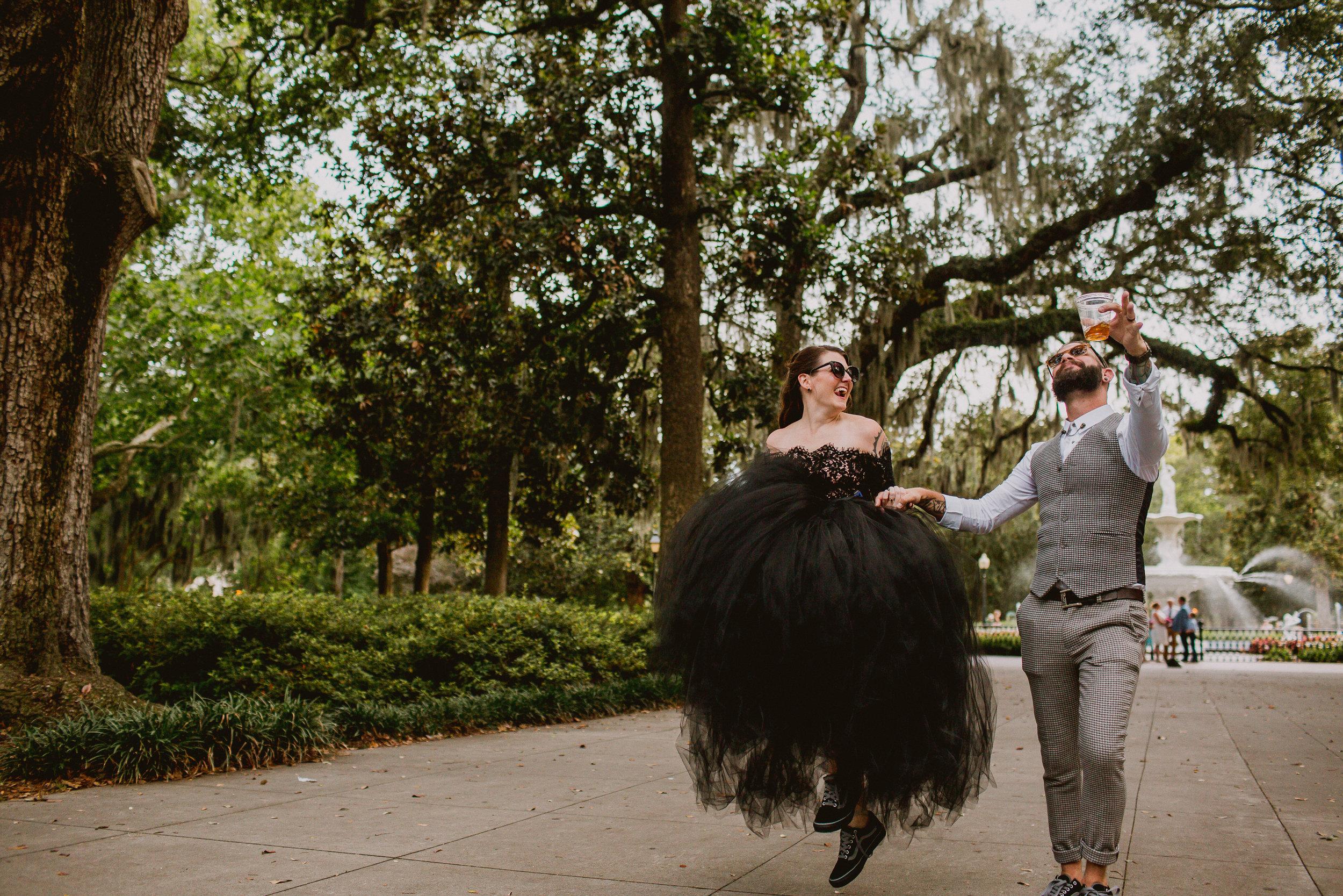 bohemian-hotel-savannah-elopement-kelley-raye-atlanta-wedding-photographer-113.jpg