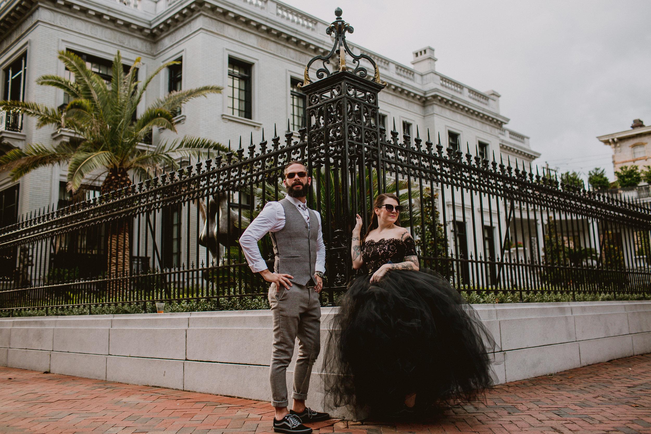 bohemian-hotel-savannah-elopement-kelley-raye-atlanta-wedding-photographer-114.jpg