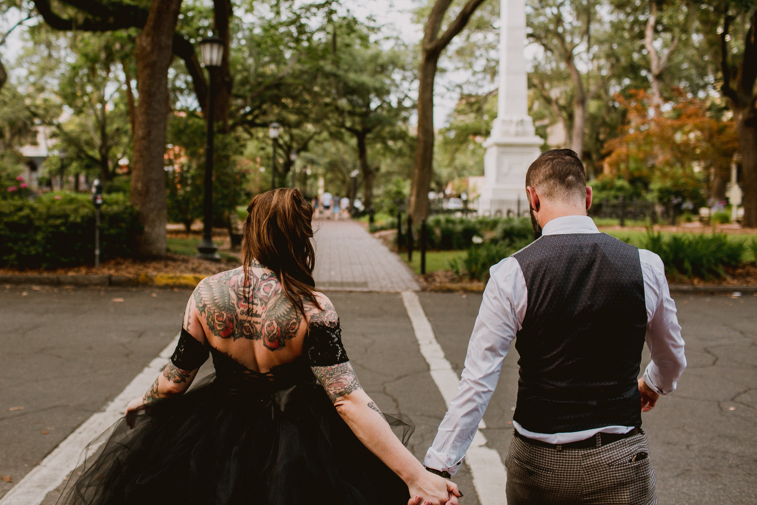bohemian-hotel-savannah-elopement-kelley-raye-atlanta-wedding-photographer-129.jpg