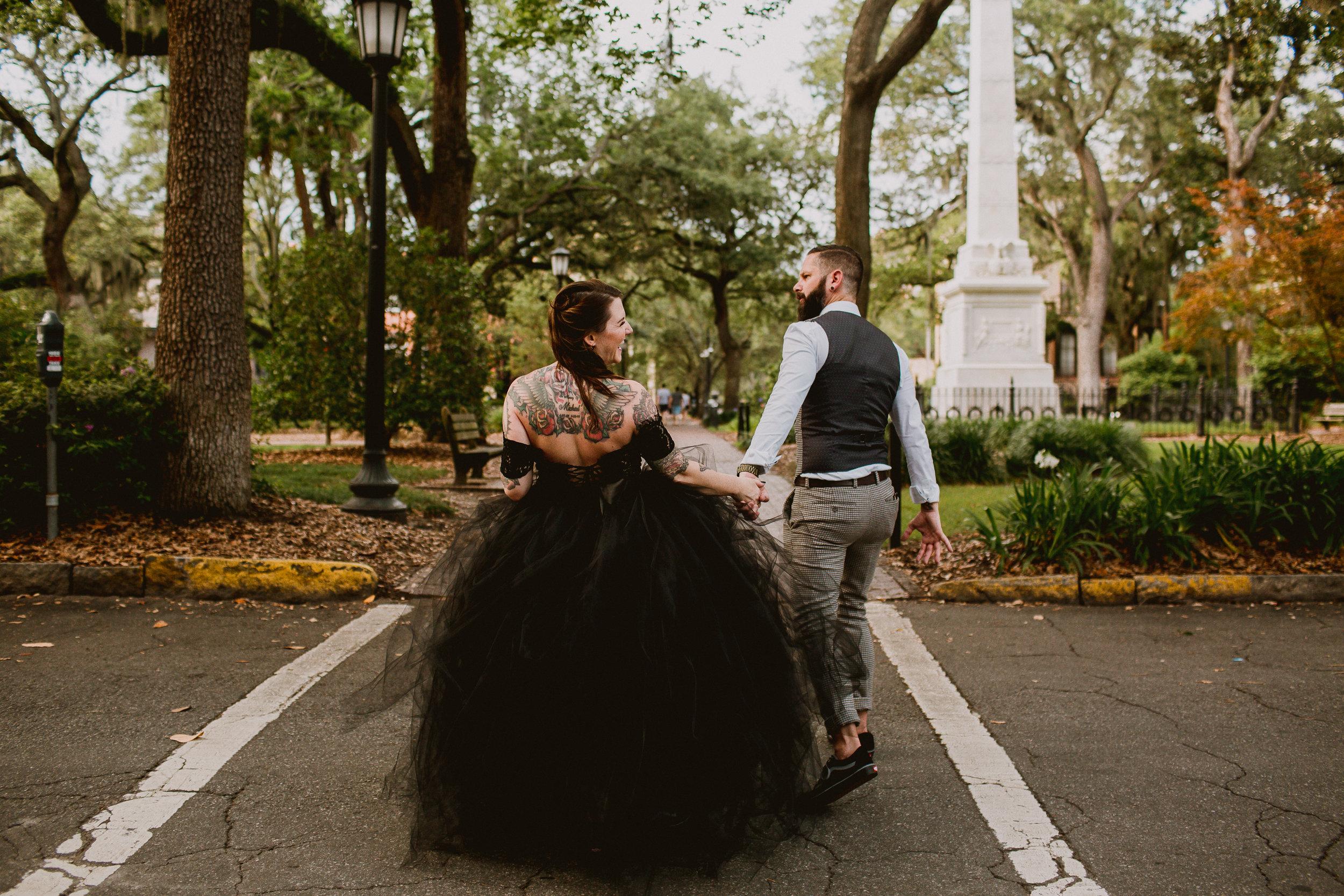 bohemian-hotel-savannah-elopement-kelley-raye-atlanta-wedding-photographer-130.jpg