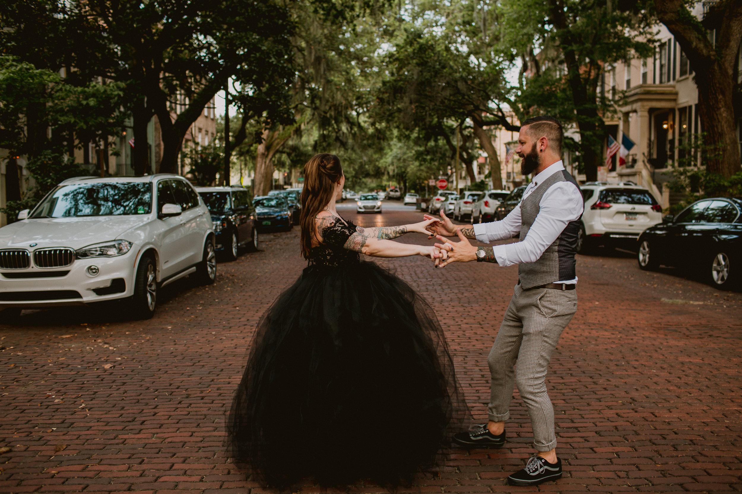 bohemian-hotel-savannah-elopement-kelley-raye-atlanta-wedding-photographer-132.jpg