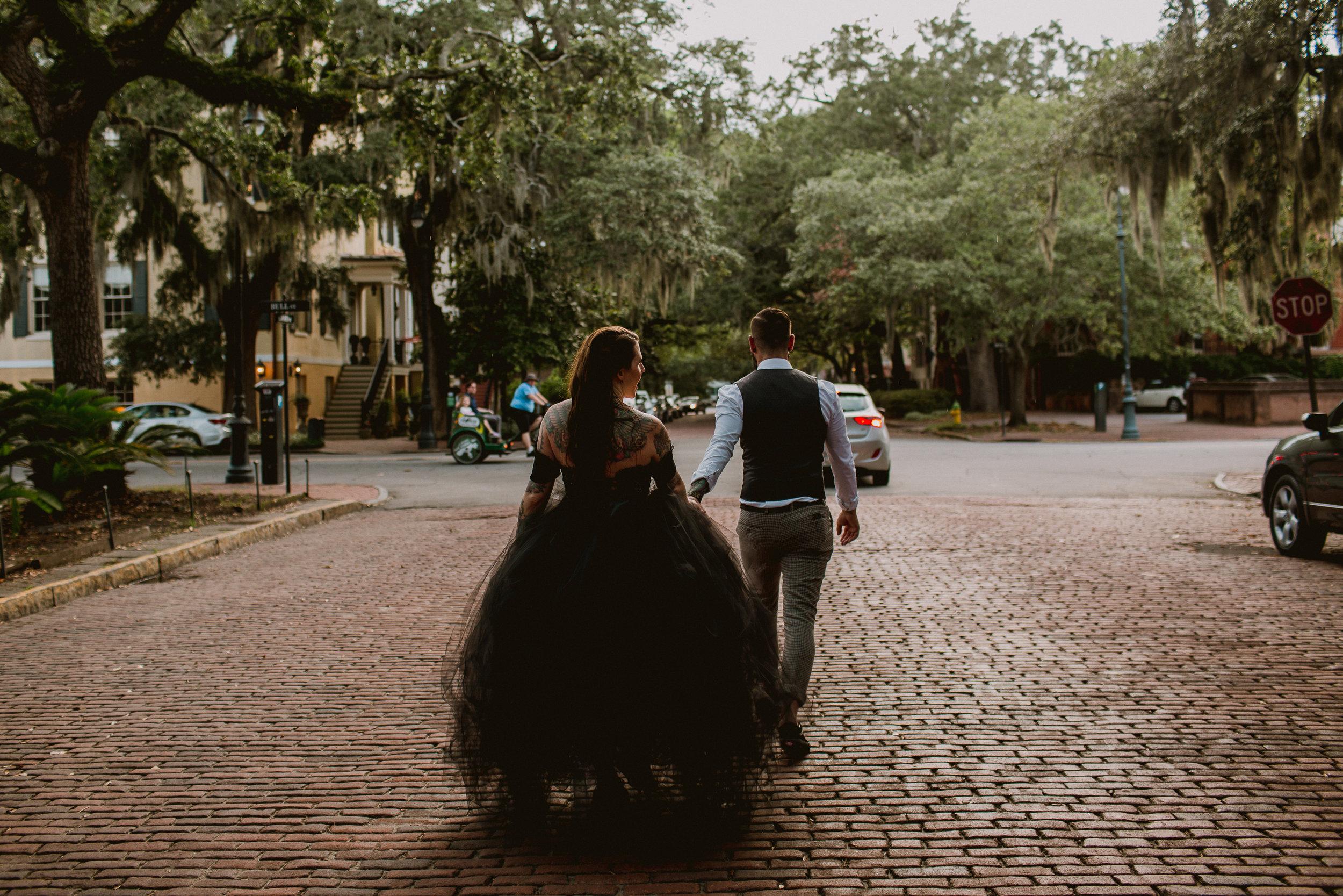 bohemian-hotel-savannah-elopement-kelley-raye-atlanta-wedding-photographer-133.jpg