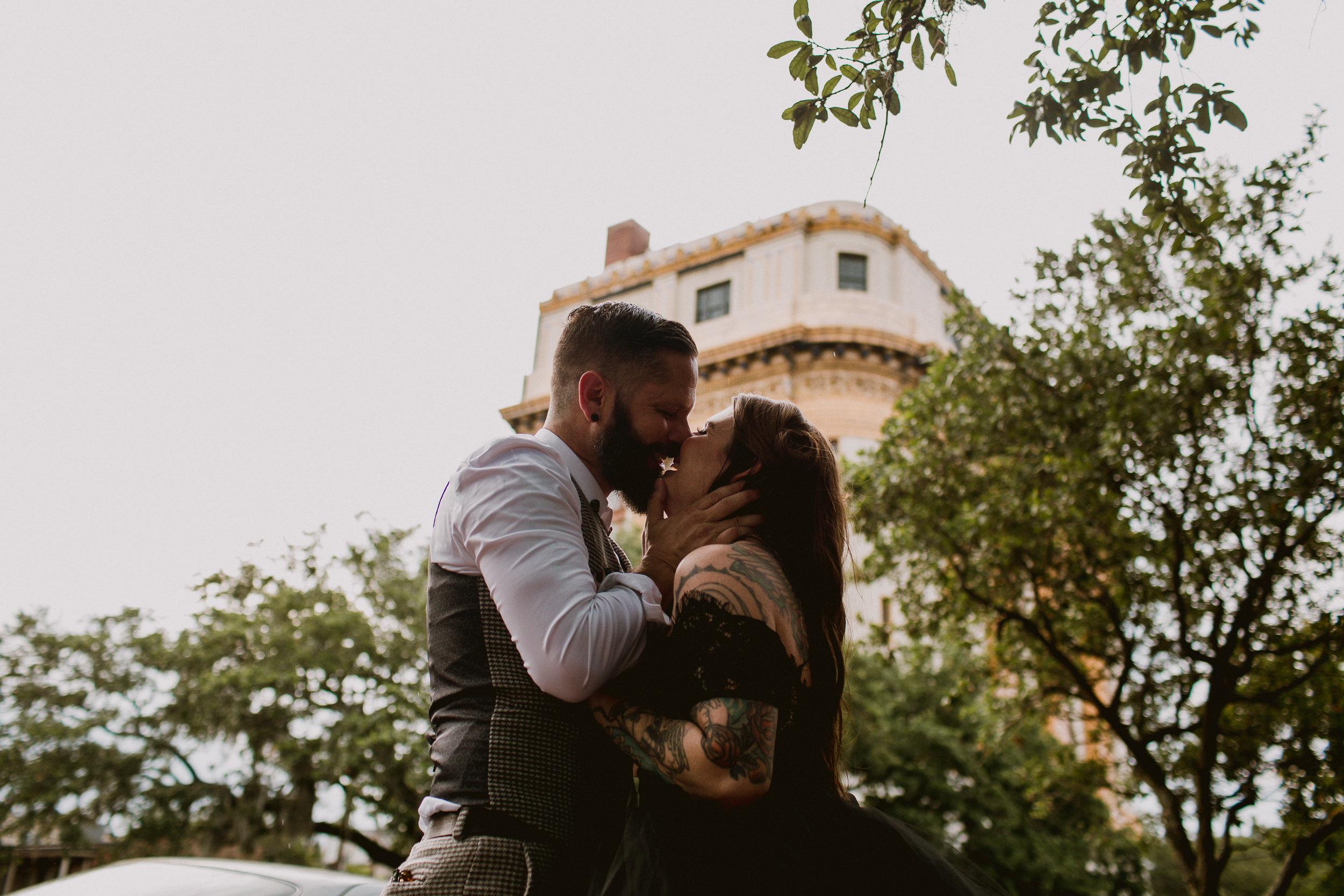 bohemian-hotel-savannah-elopement-kelley-raye-atlanta-wedding-photographer-134.jpg