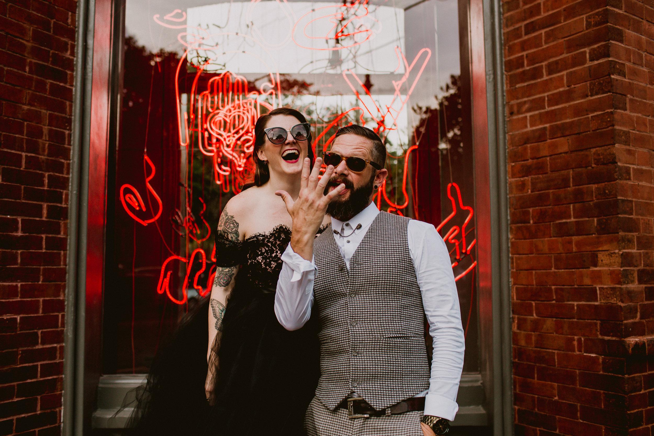 bohemian-hotel-savannah-elopement-kelley-raye-atlanta-wedding-photographer-136.jpg