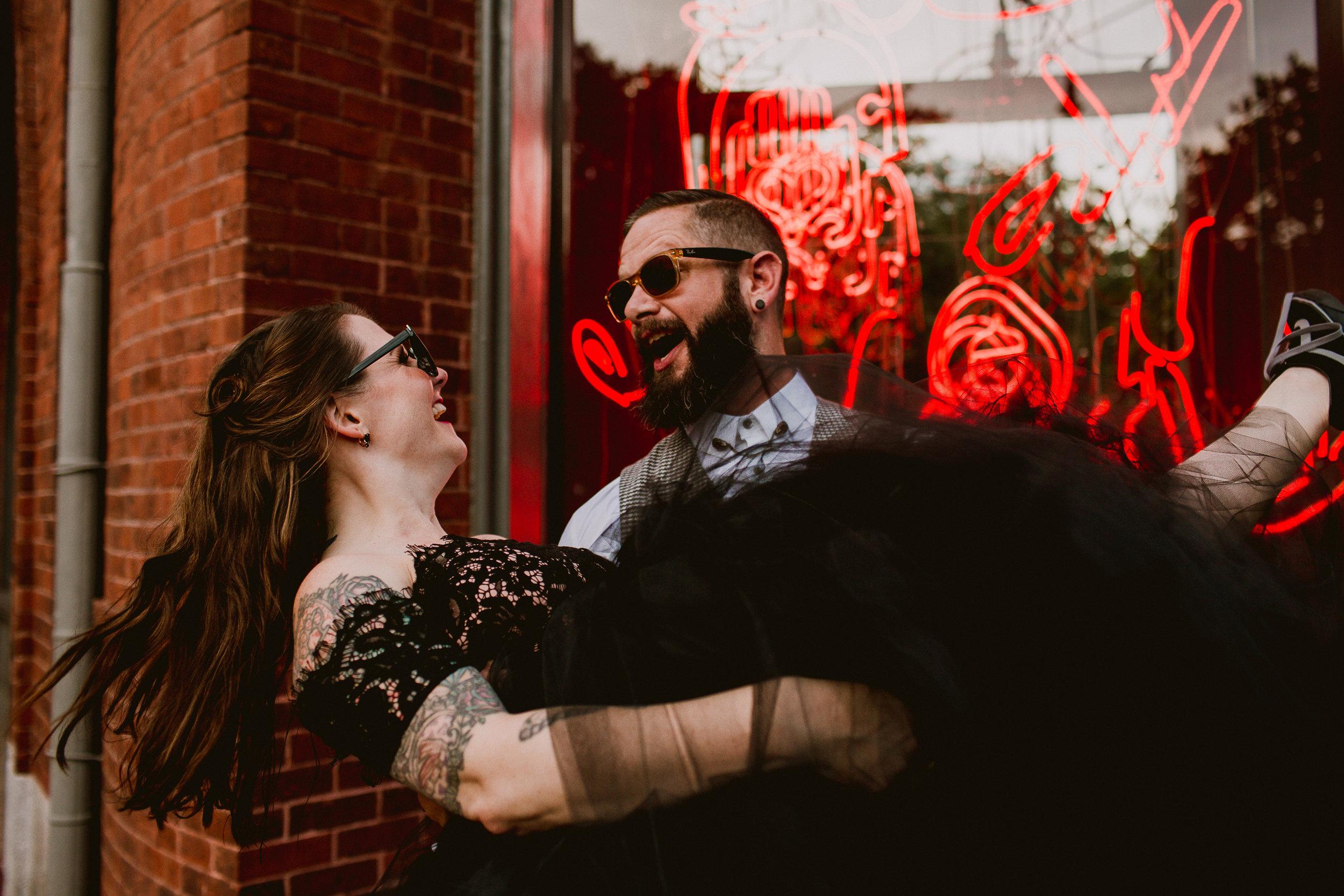 bohemian-hotel-savannah-elopement-kelley-raye-atlanta-wedding-photographer-137.jpg