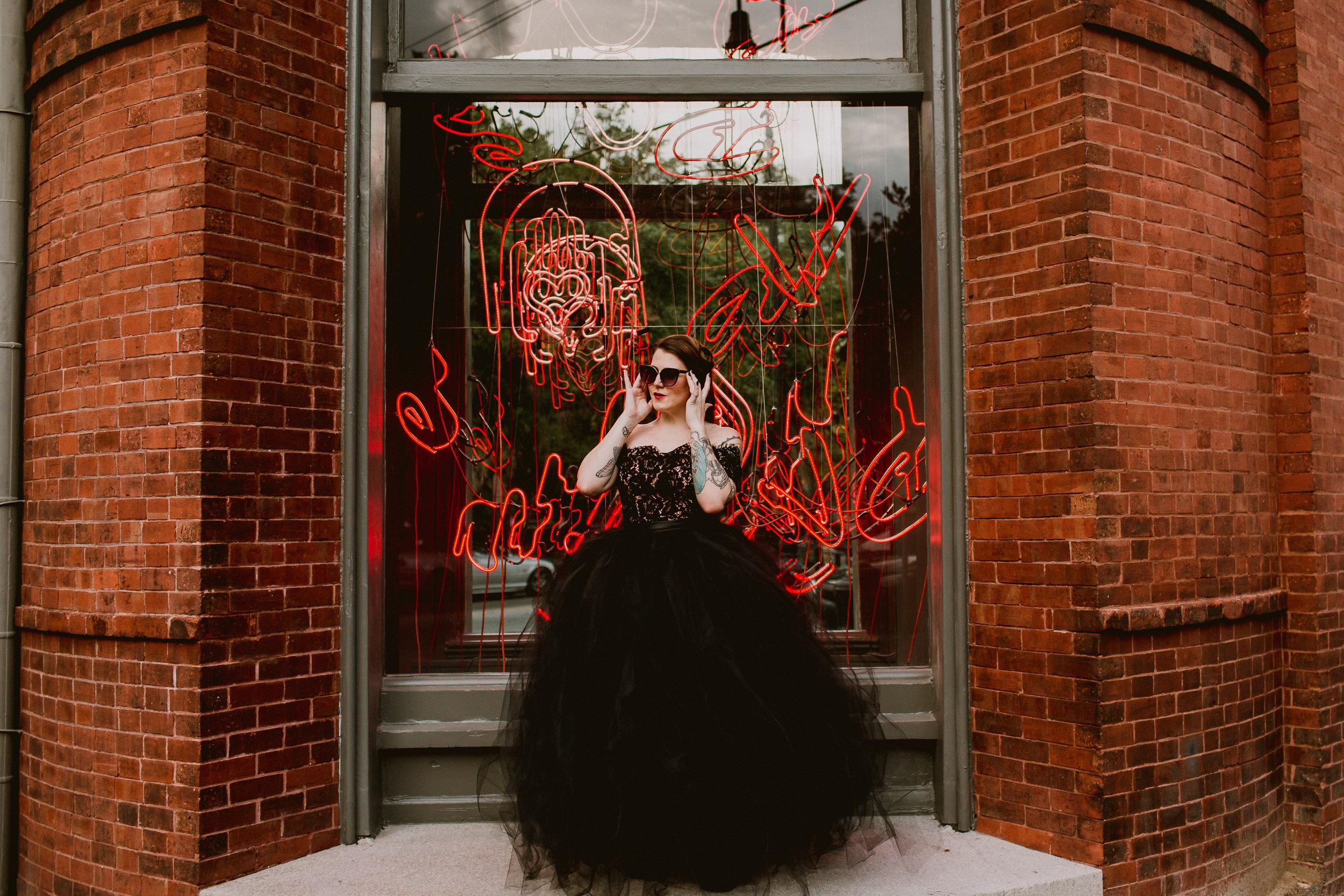 bohemian-hotel-savannah-elopement-kelley-raye-atlanta-wedding-photographer-139.jpg