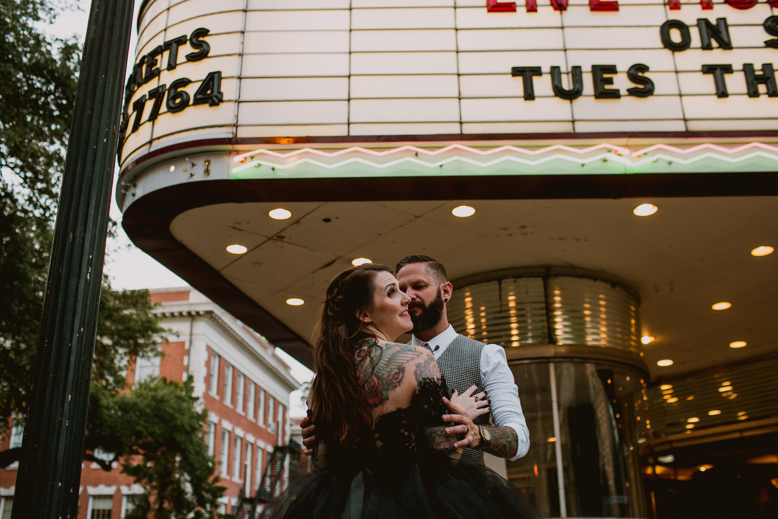 bohemian-hotel-savannah-elopement-kelley-raye-atlanta-wedding-photographer-151.jpg