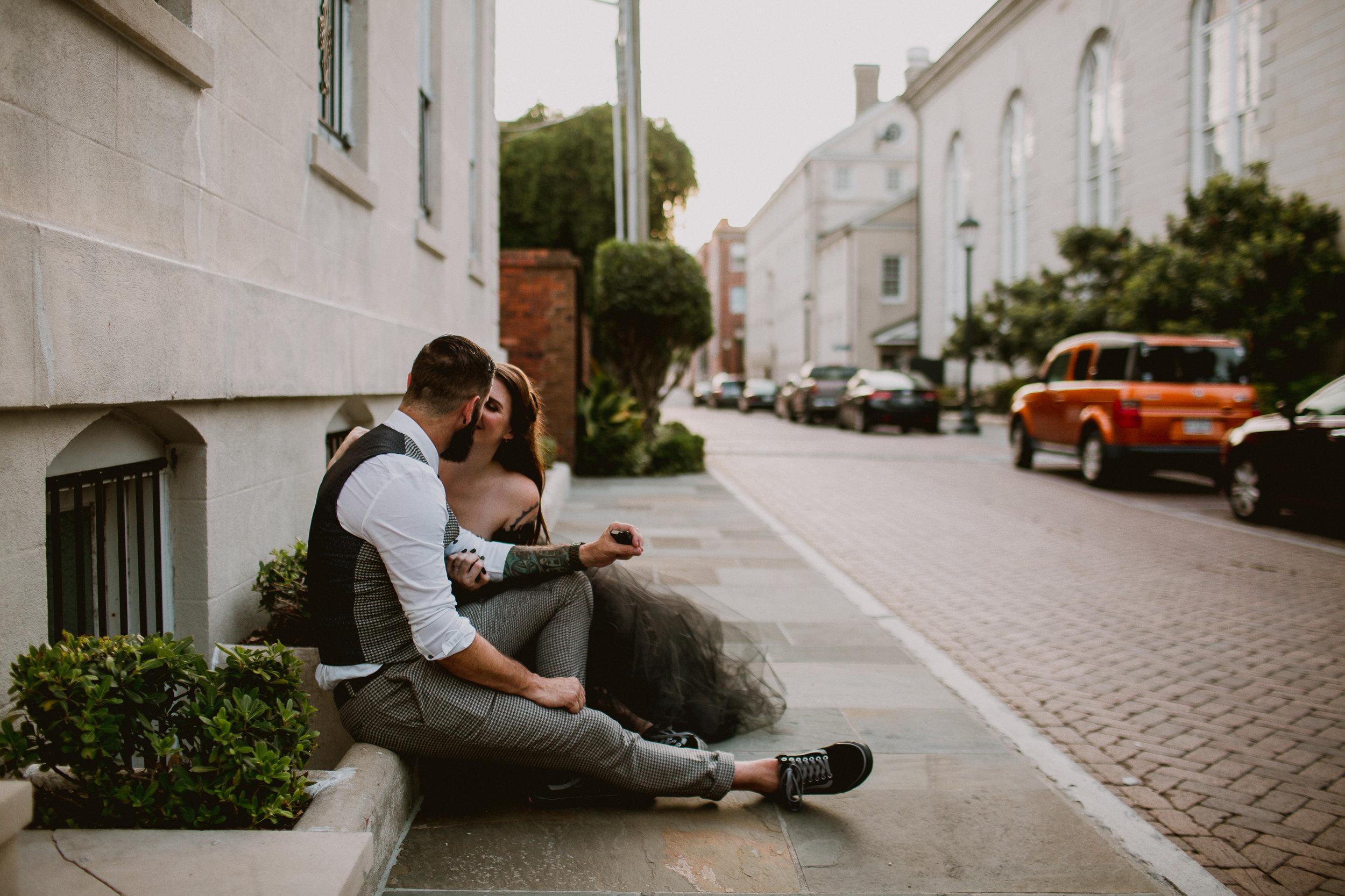 bohemian-hotel-savannah-elopement-kelley-raye-atlanta-wedding-photographer-154.jpg