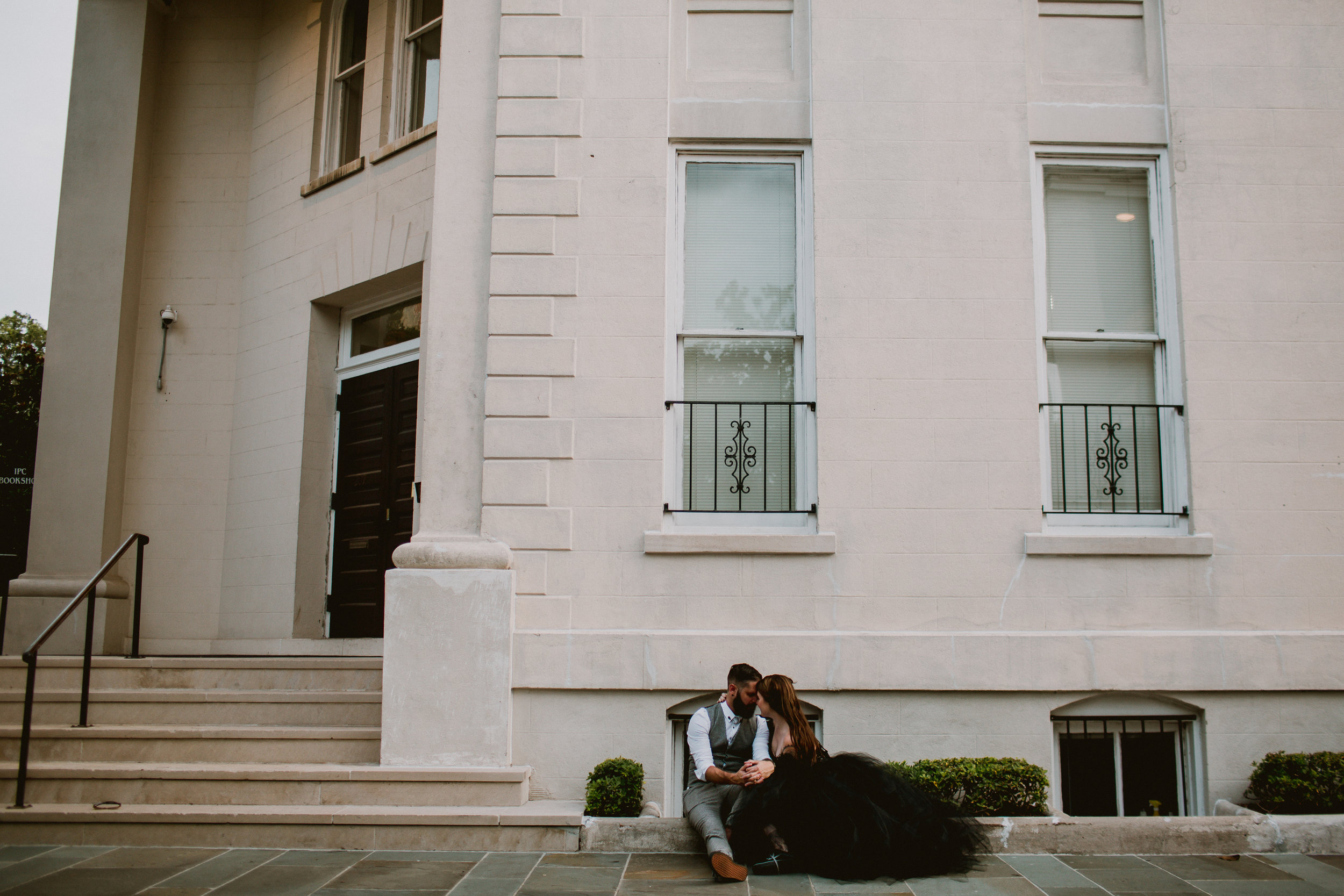 bohemian-hotel-savannah-elopement-kelley-raye-atlanta-wedding-photographer-155.jpg