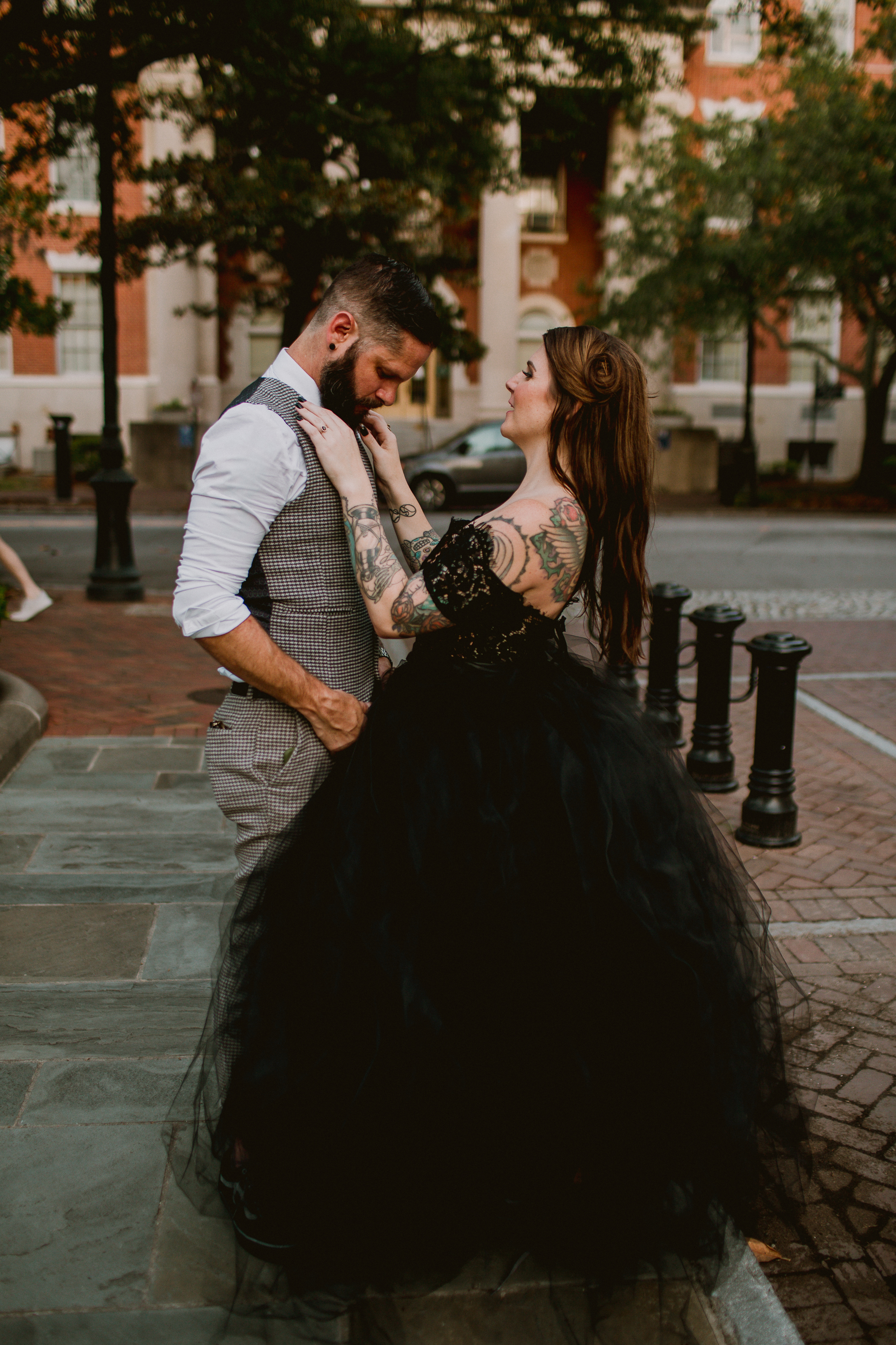 bohemian-hotel-savannah-elopement-kelley-raye-atlanta-wedding-photographer-156.jpg