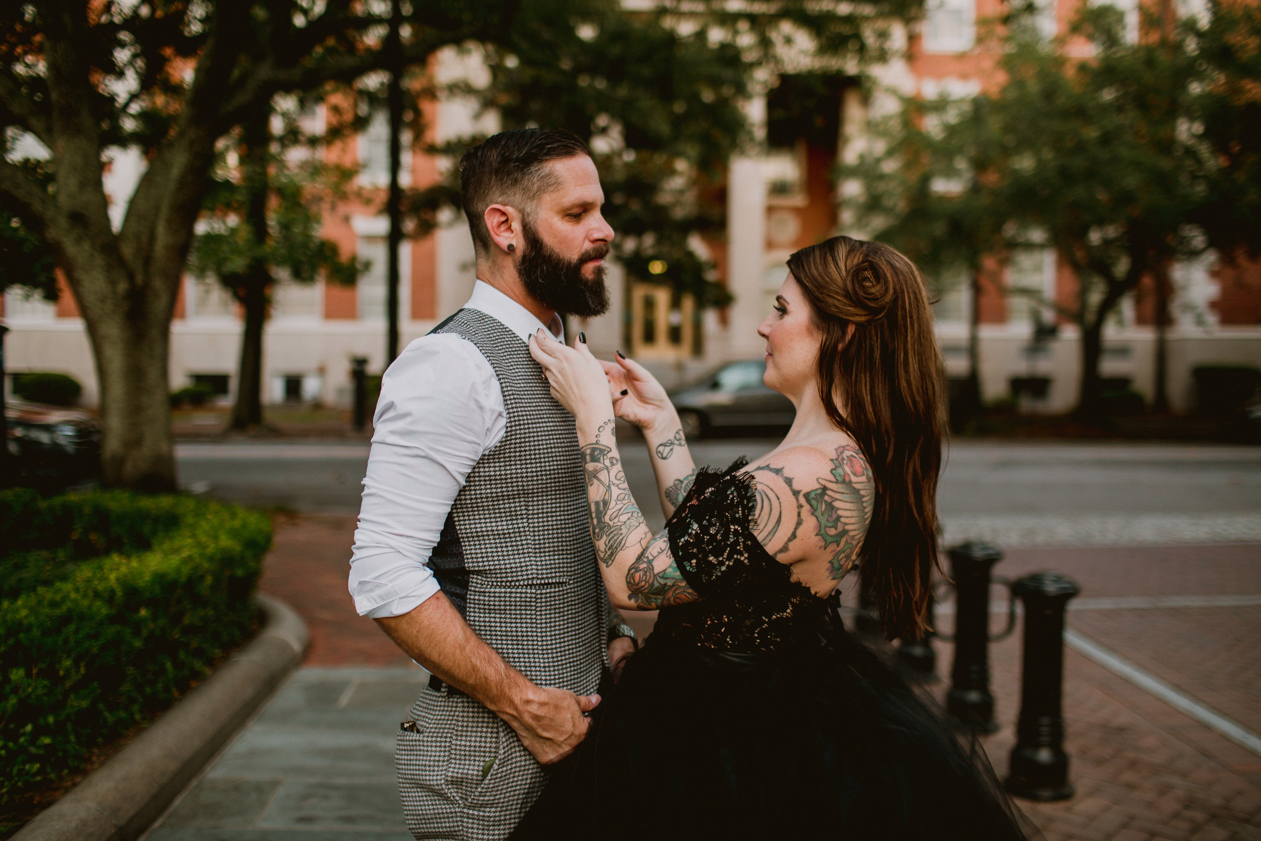 bohemian-hotel-savannah-elopement-kelley-raye-atlanta-wedding-photographer-157.jpg