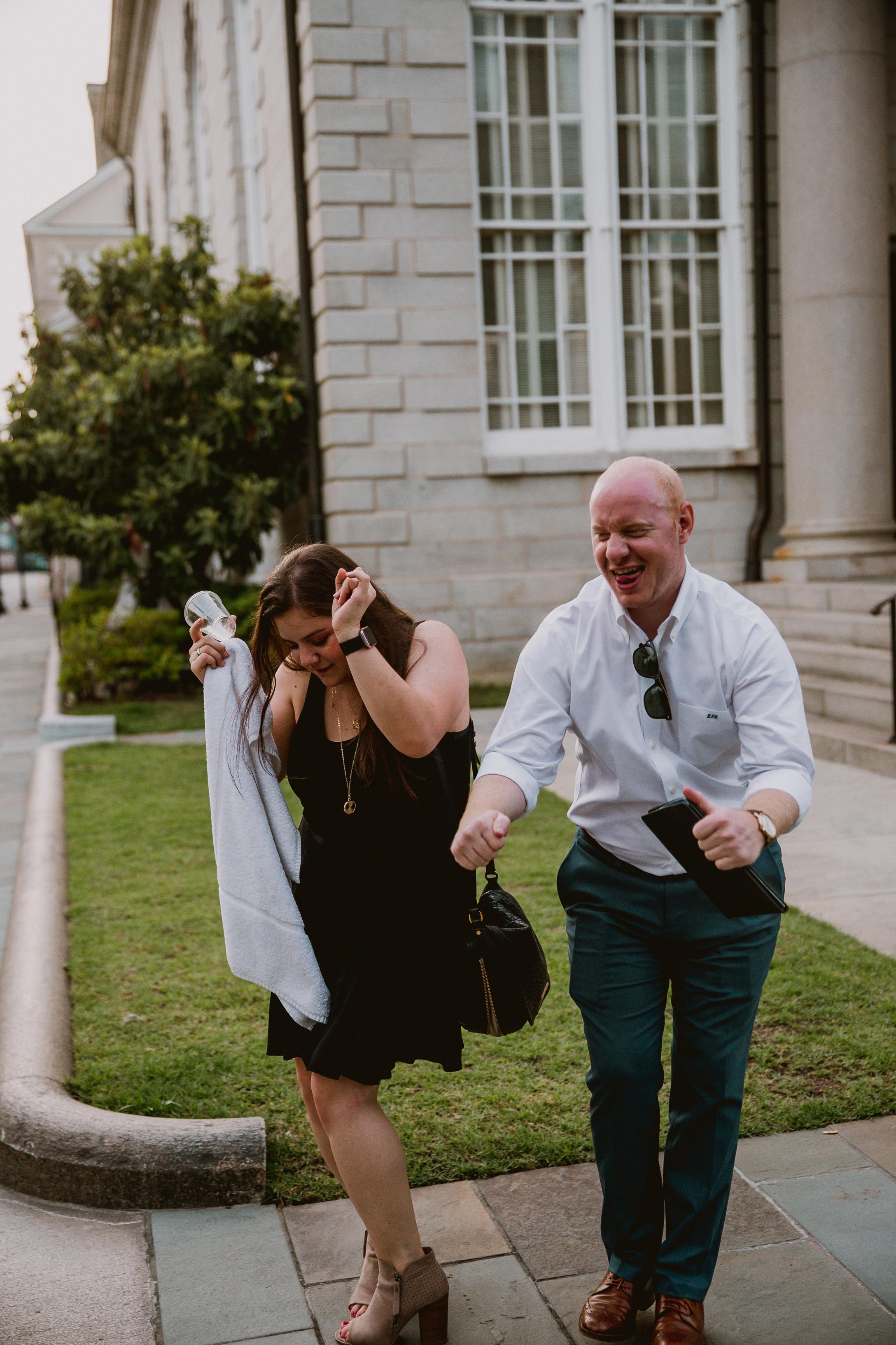bohemian-hotel-savannah-elopement-kelley-raye-atlanta-wedding-photographer-162.jpg