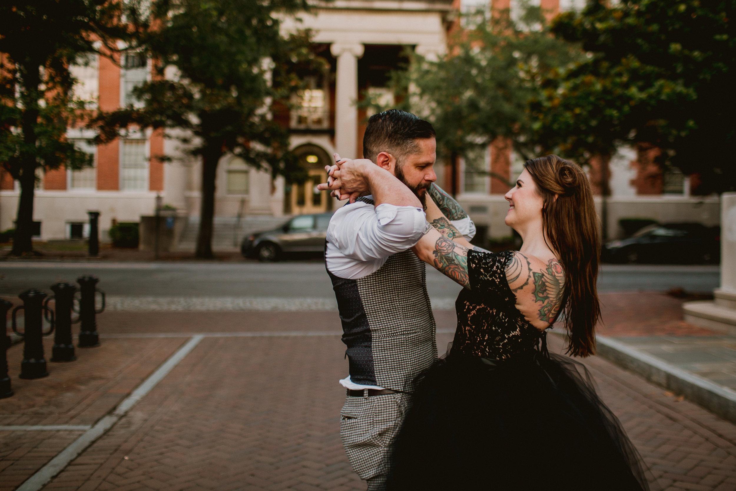 bohemian-hotel-savannah-elopement-kelley-raye-atlanta-wedding-photographer-164.jpg