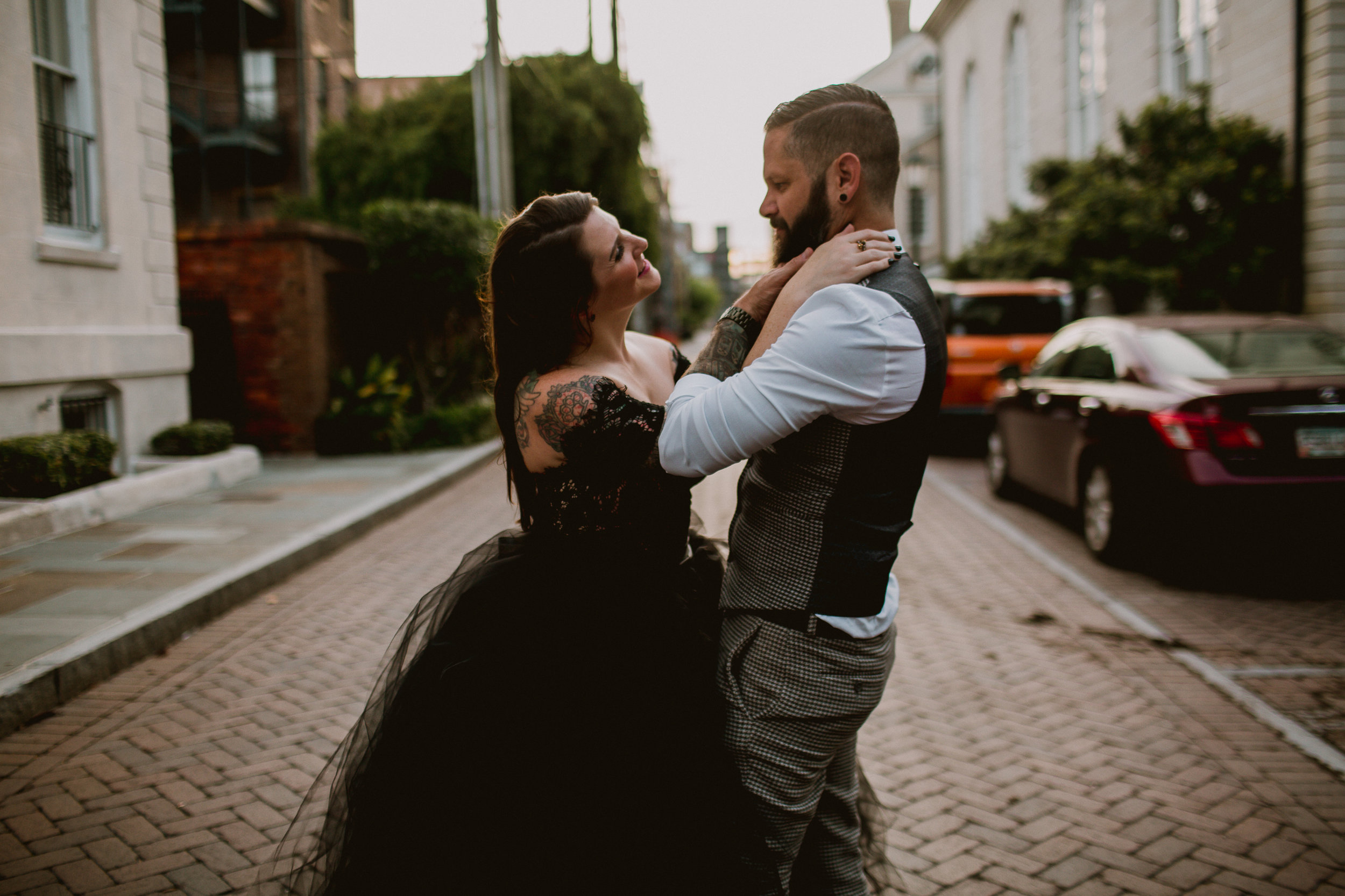 bohemian-hotel-savannah-elopement-kelley-raye-atlanta-wedding-photographer-165.jpg