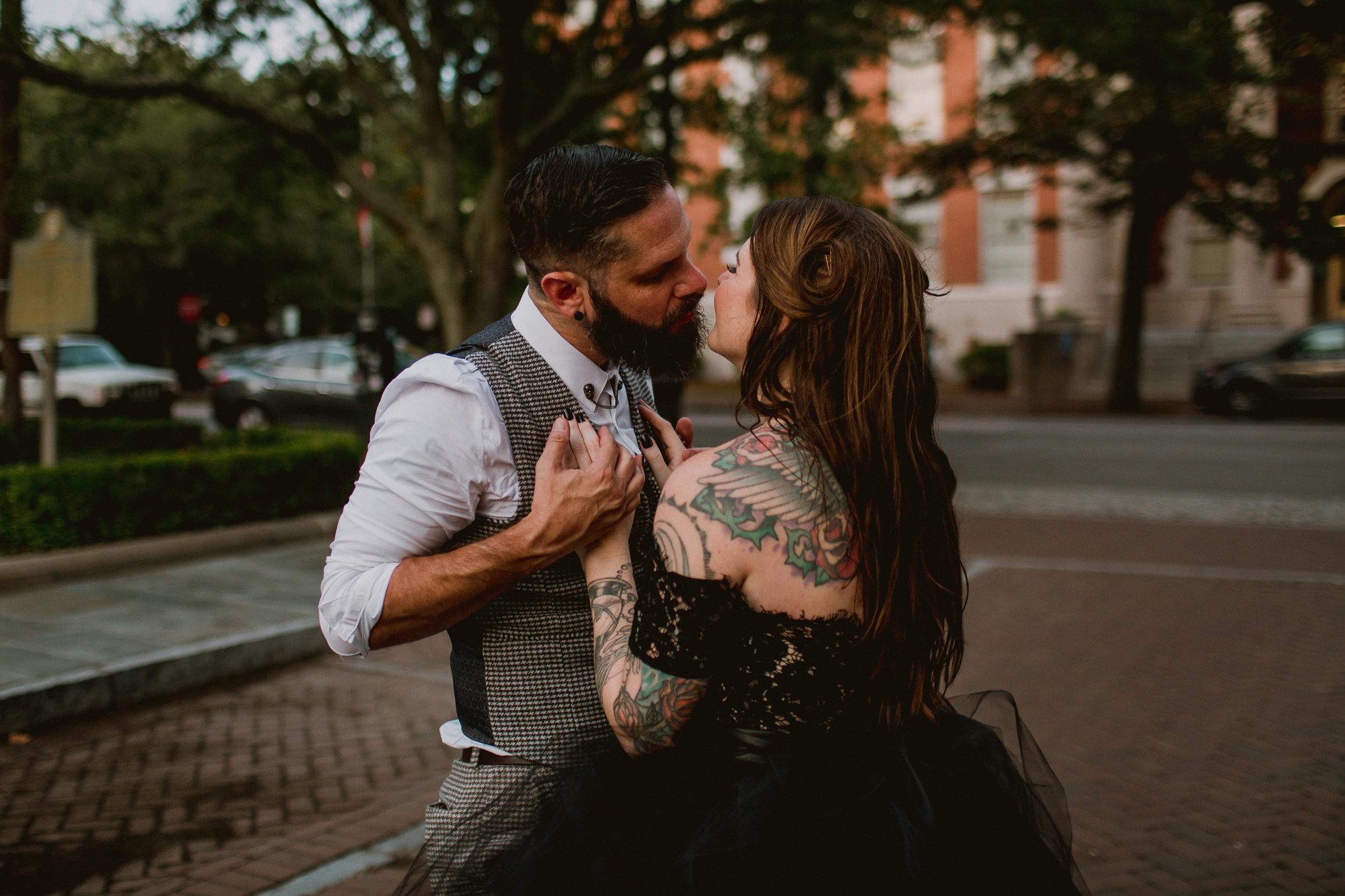 bohemian-hotel-savannah-elopement-kelley-raye-atlanta-wedding-photographer-170.jpg