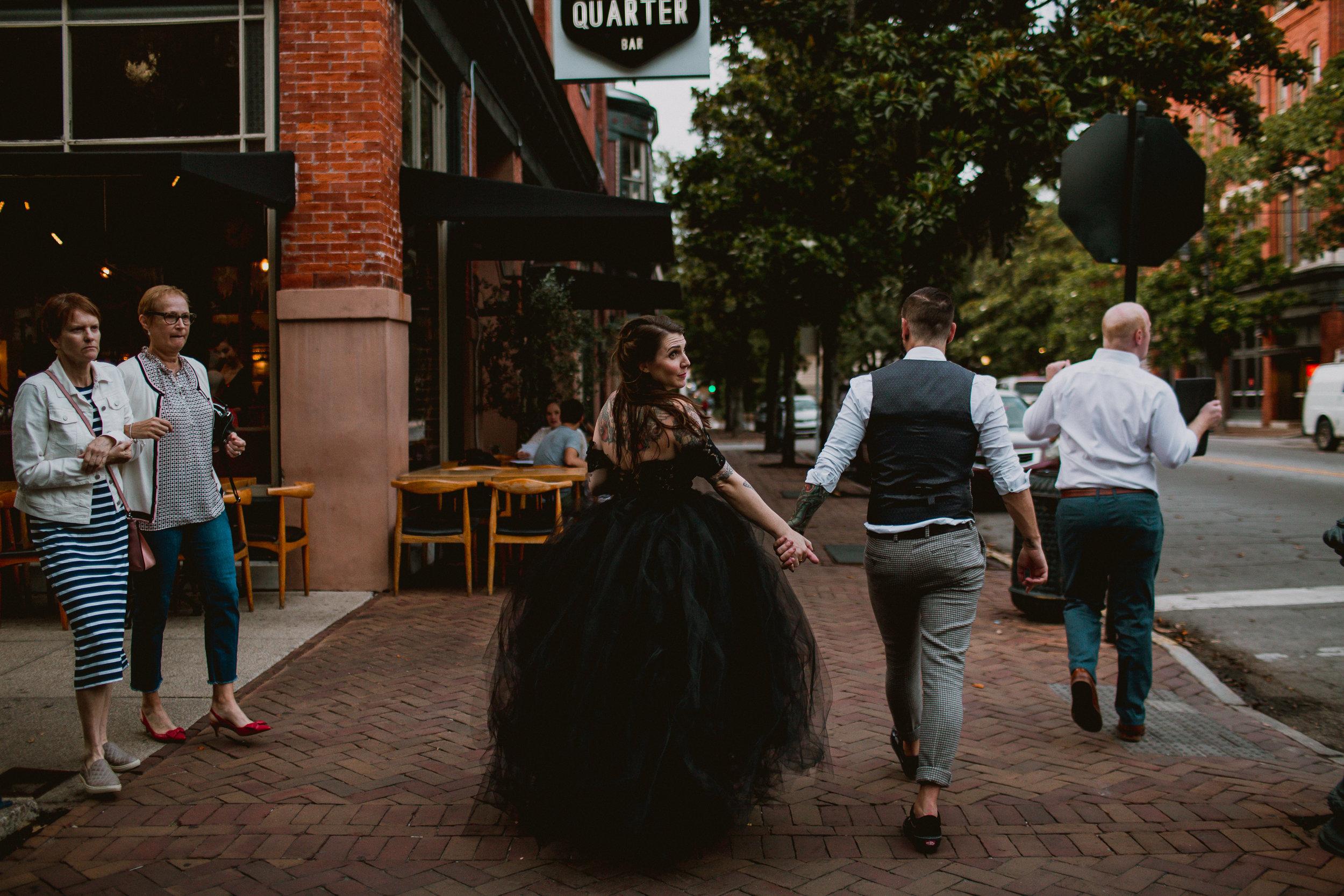 bohemian-hotel-savannah-elopement-kelley-raye-atlanta-wedding-photographer-174.jpg