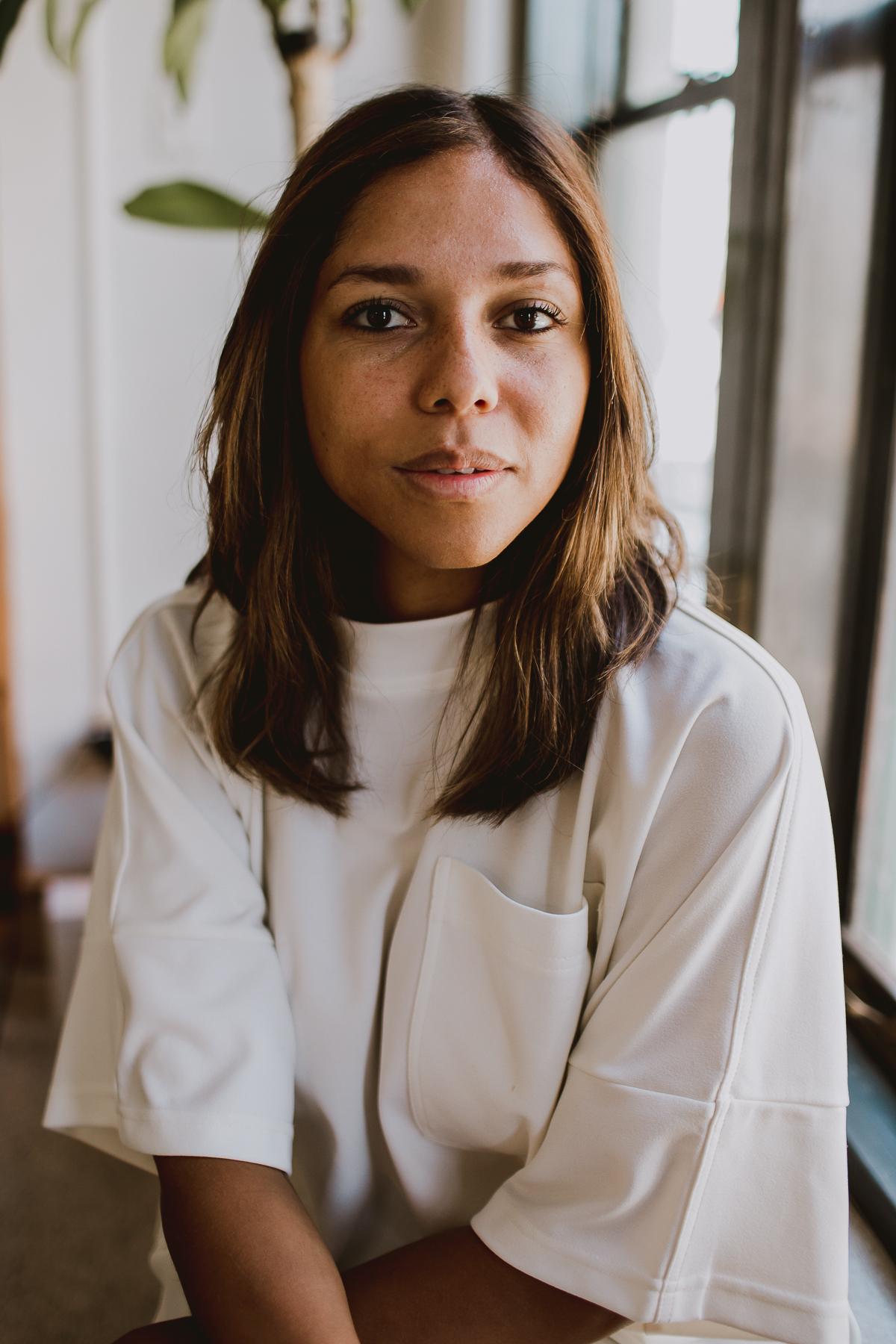 jonna-humphries-kelley-raye-tribe-and-york-los-angeles-branding-photographer-9.jpg