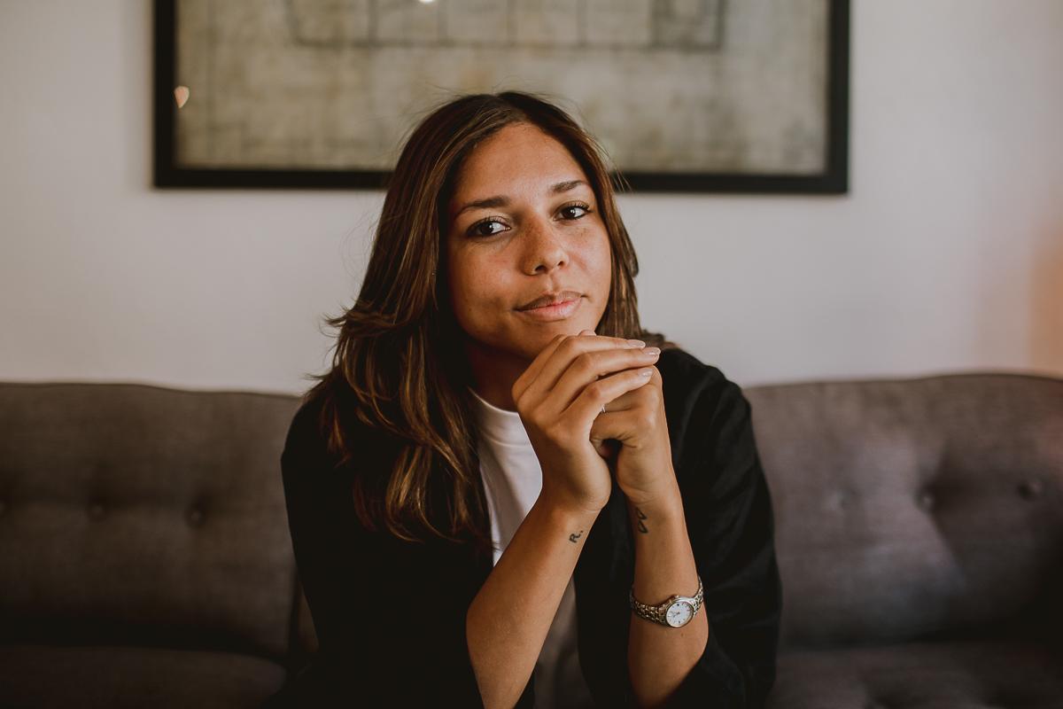 jonna-humphries-kelley-raye-tribe-and-york-los-angeles-branding-photographer-51.jpg
