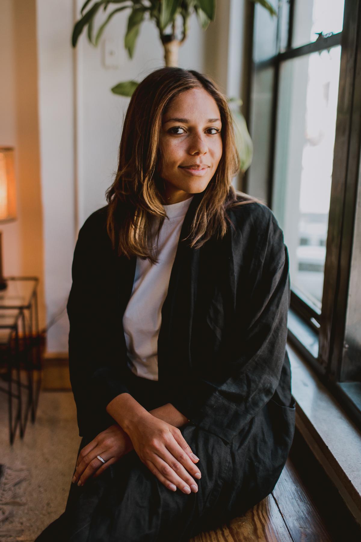 jonna-humphries-kelley-raye-tribe-and-york-los-angeles-branding-photographer-59.jpg
