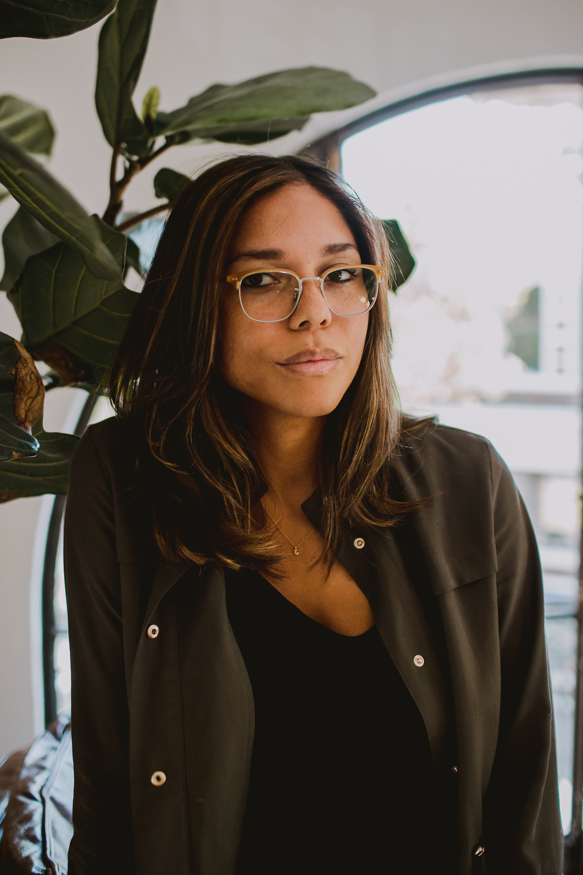 jonna-humphries-kelley-raye-tribe-and-york-los-angeles-branding-photographer-77.jpg