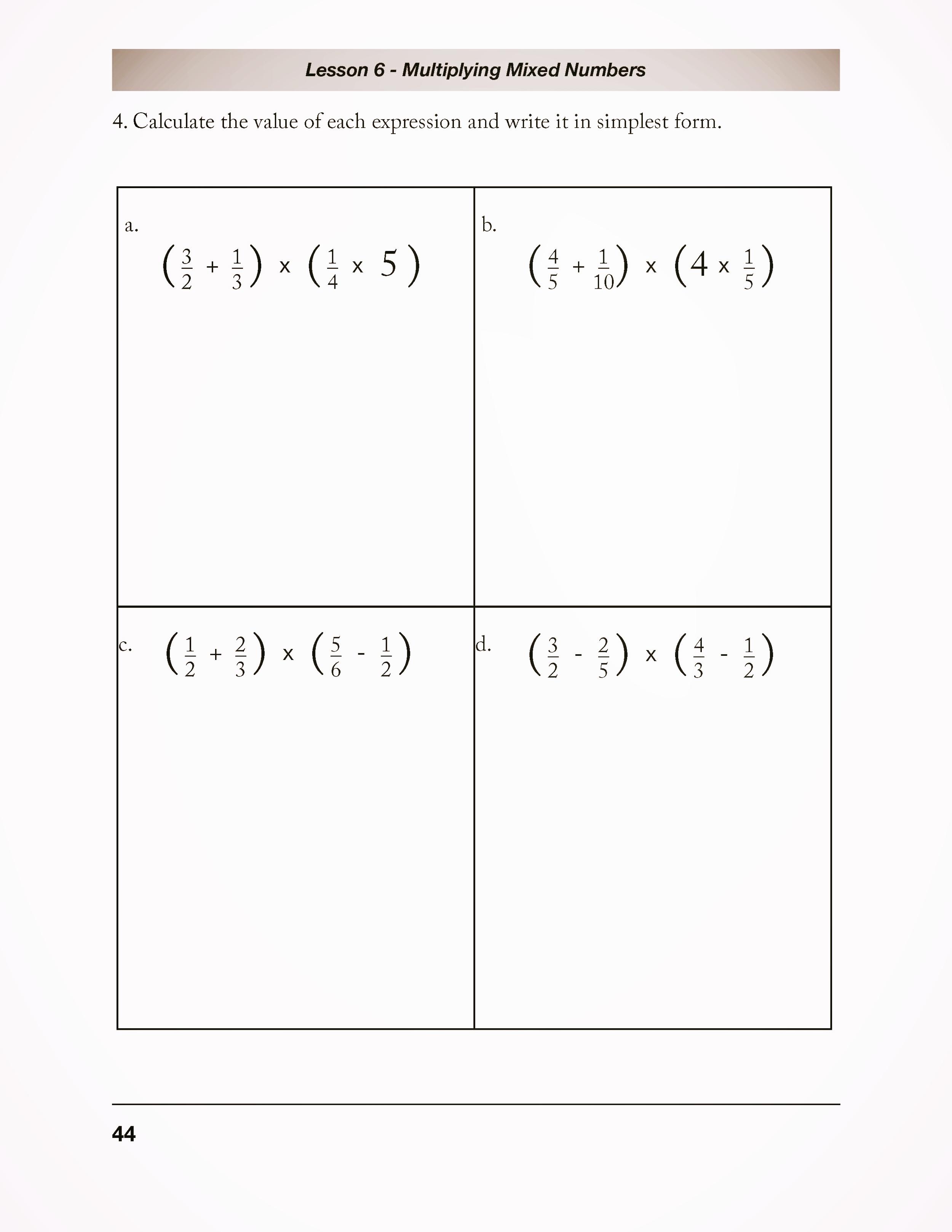 ABCD_Fractions2_SW_p44.jpg