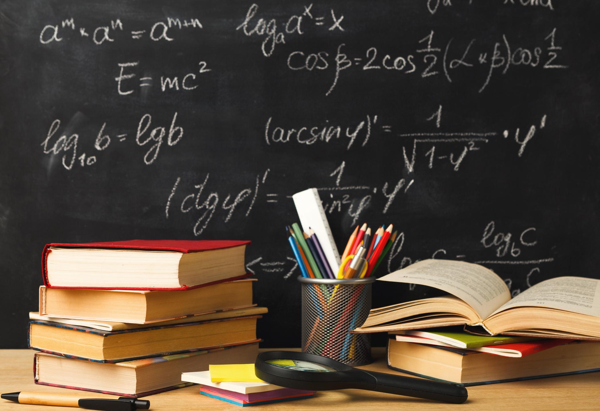 Unlock your child's understanding of math -