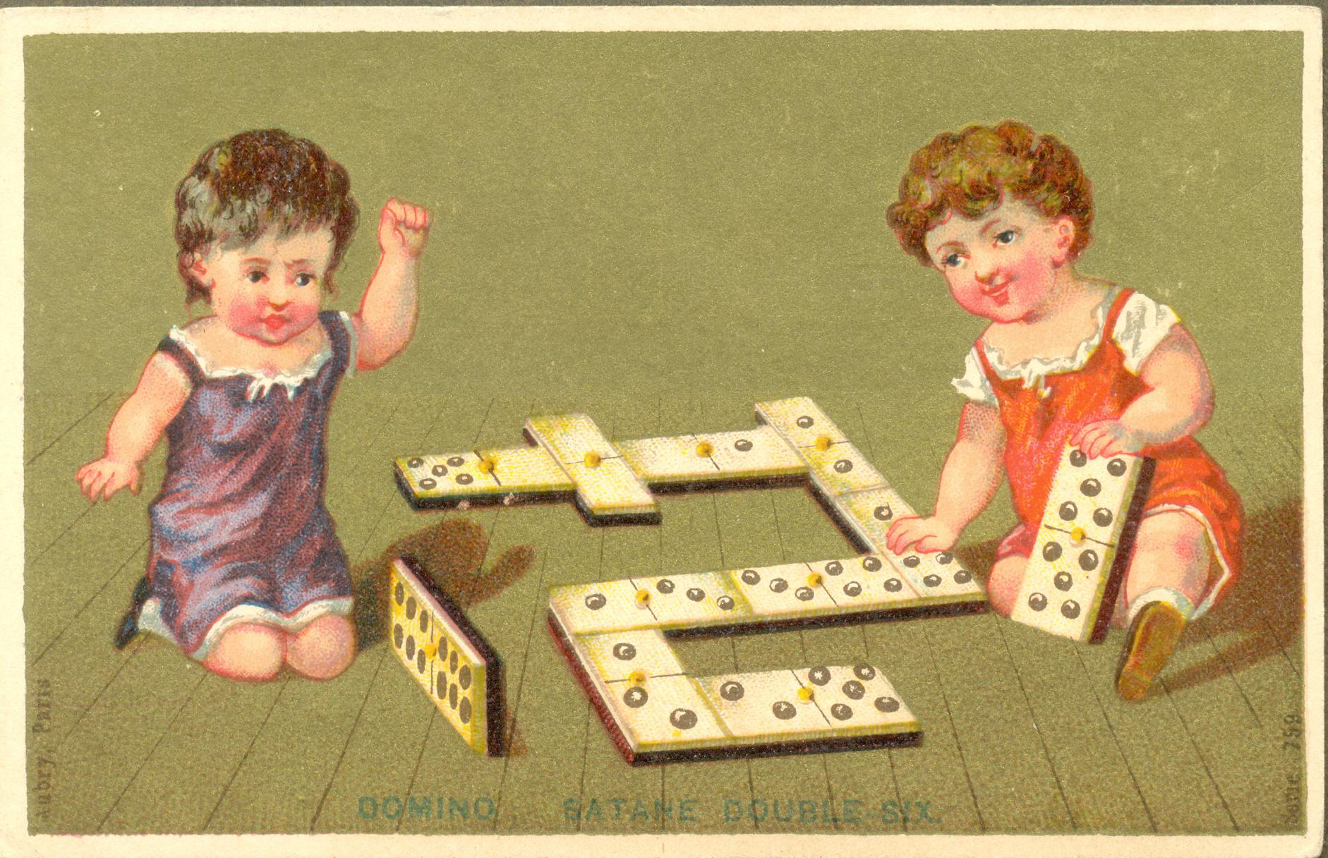 ChildrenPlayingDominoes.jpg