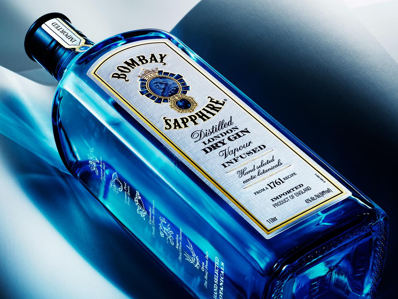 gin_bombay-sapphire_1_web_2.jpg