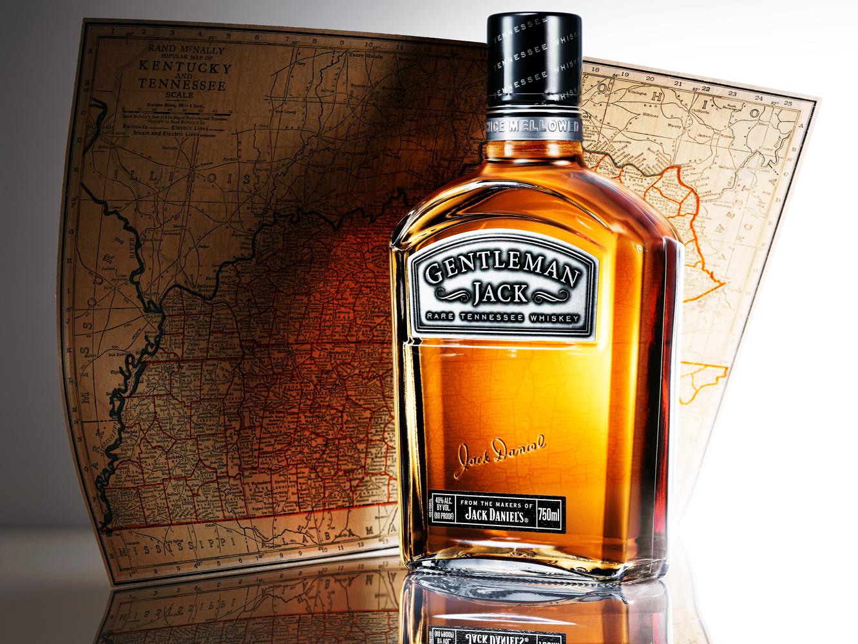 whisky_gentleman-jack_web.jpg