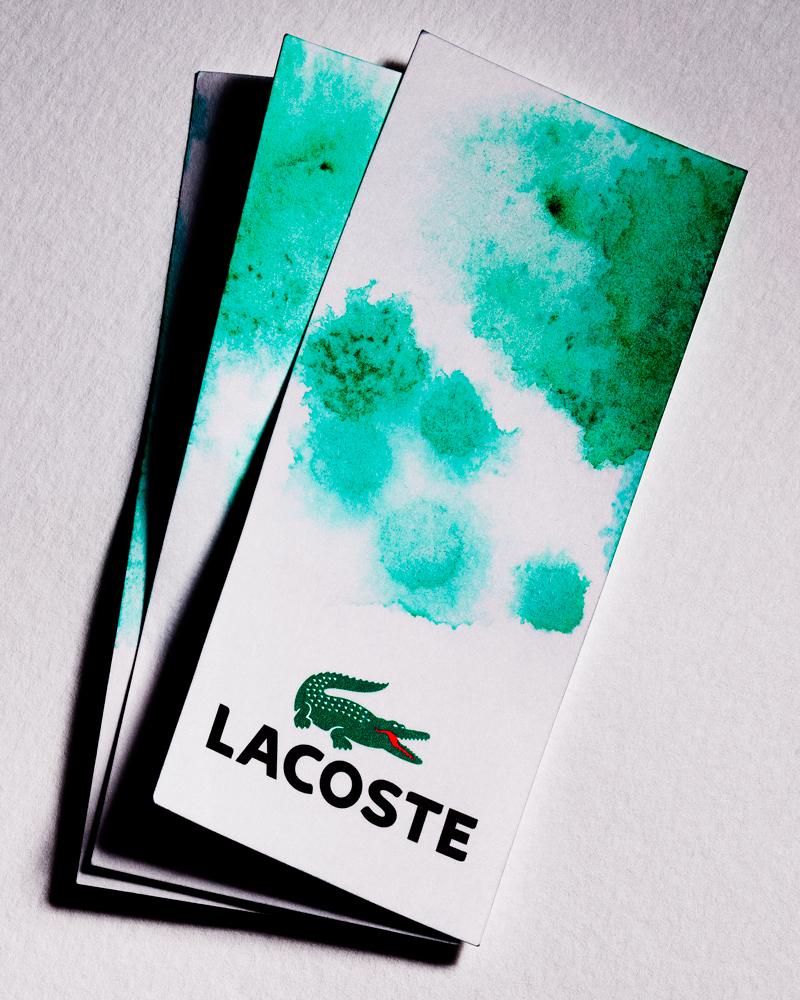 card_lacoste_web.jpg