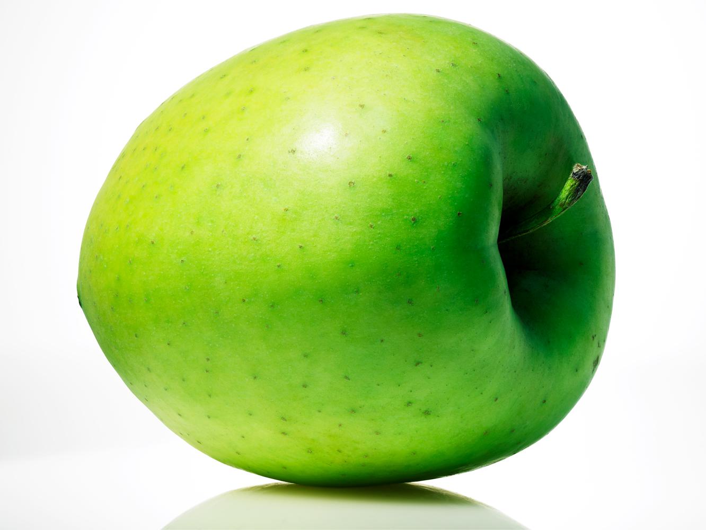 apple_green_2_web.jpg