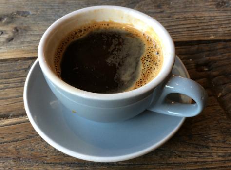 coffeelogo_crop.jpg