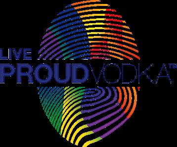 live proud logo final.png