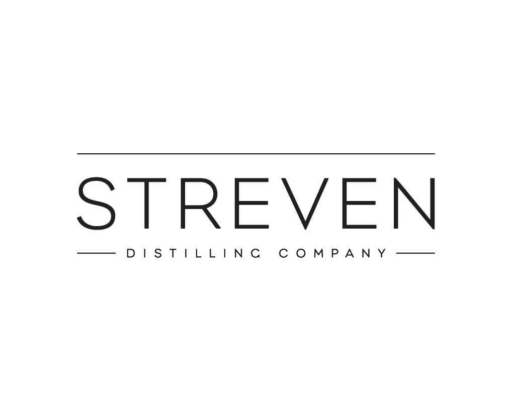 Streven Distilling Company v1 - black.jpg