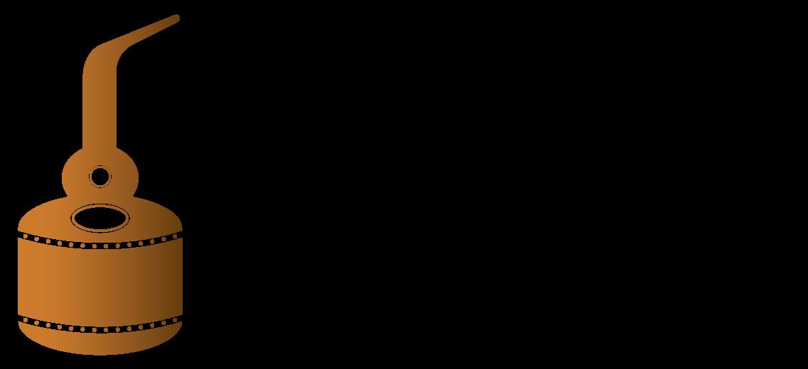 Bear-Wallow-logo-still-black (1).png