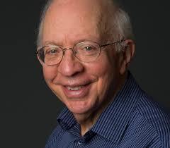 Joel Sachs, piano