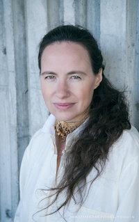 Luna Pearl Woolf, composer