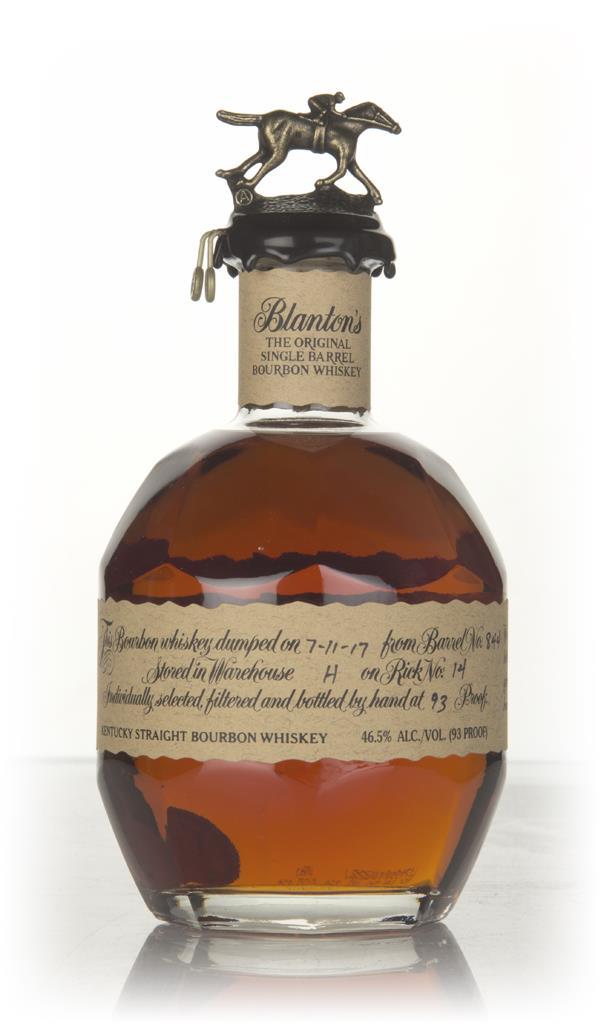 blantons-original-single-barrel-barrel-844-whiskey.jpg