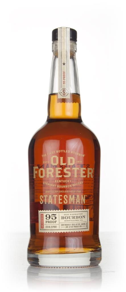 old-forester-statesman-whiskey.jpg
