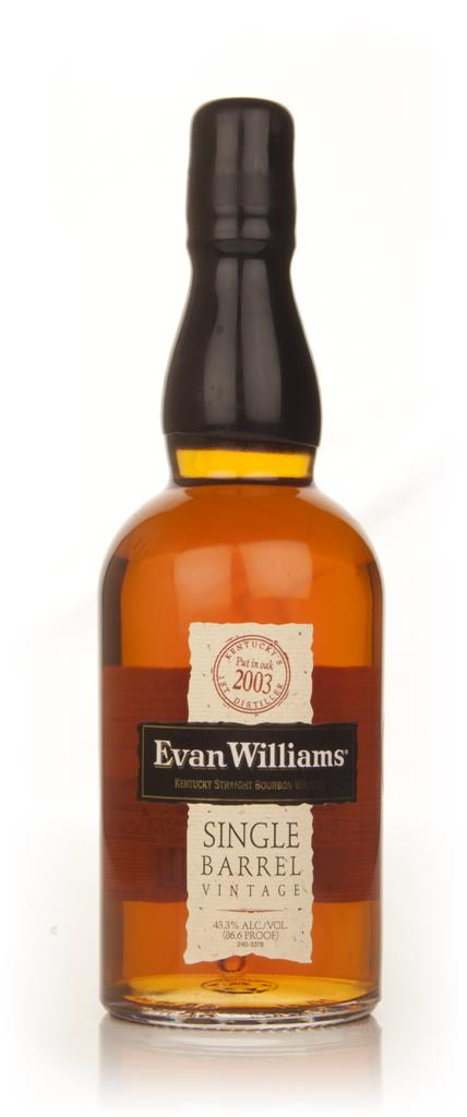 evan-williams-single-barrel-2003-bottled-2013-whiskey.jpg
