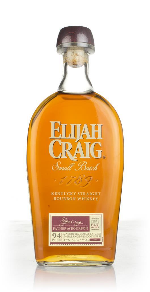 elijah-craig-small-batch-bourbon-whisky.jpg