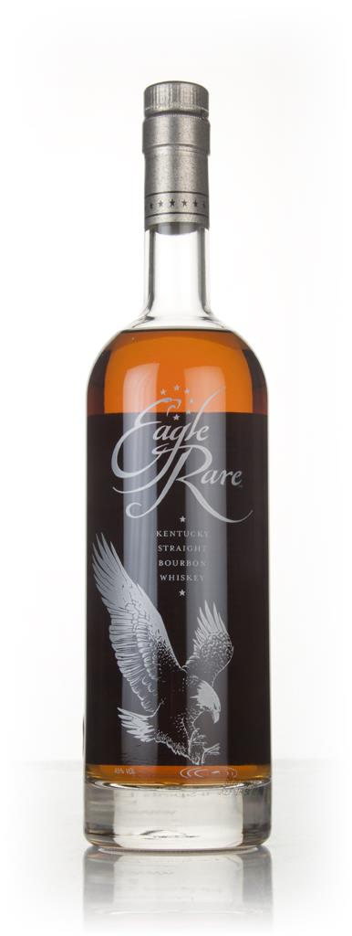 eagle-rare-10-year-old-whisky.jpg