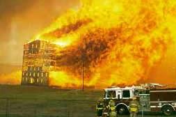 heaven-hill-bardstown-fire.jpg