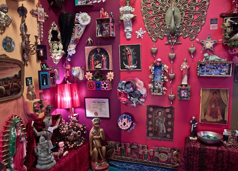 shrine em  _8582 copy.jpg