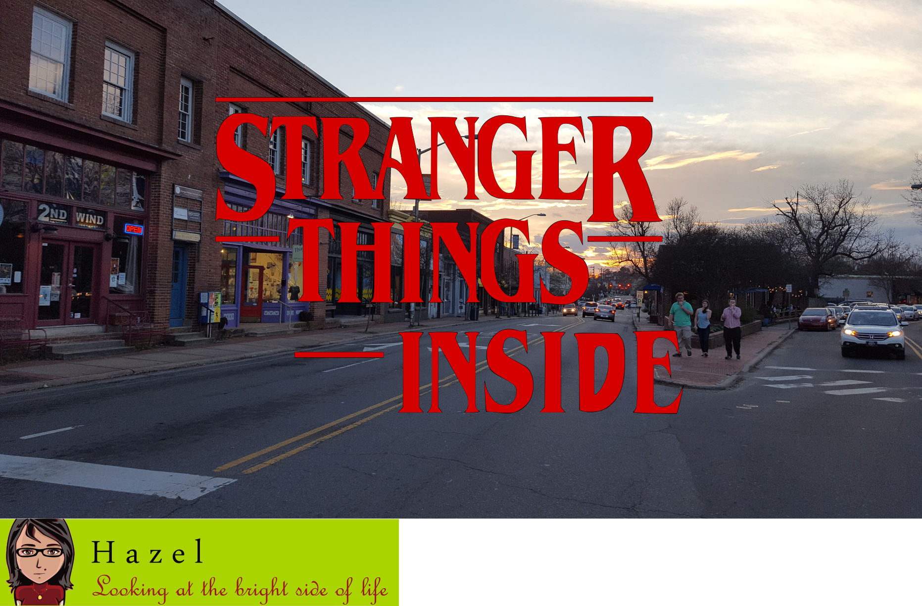 stranger_things_inside.png