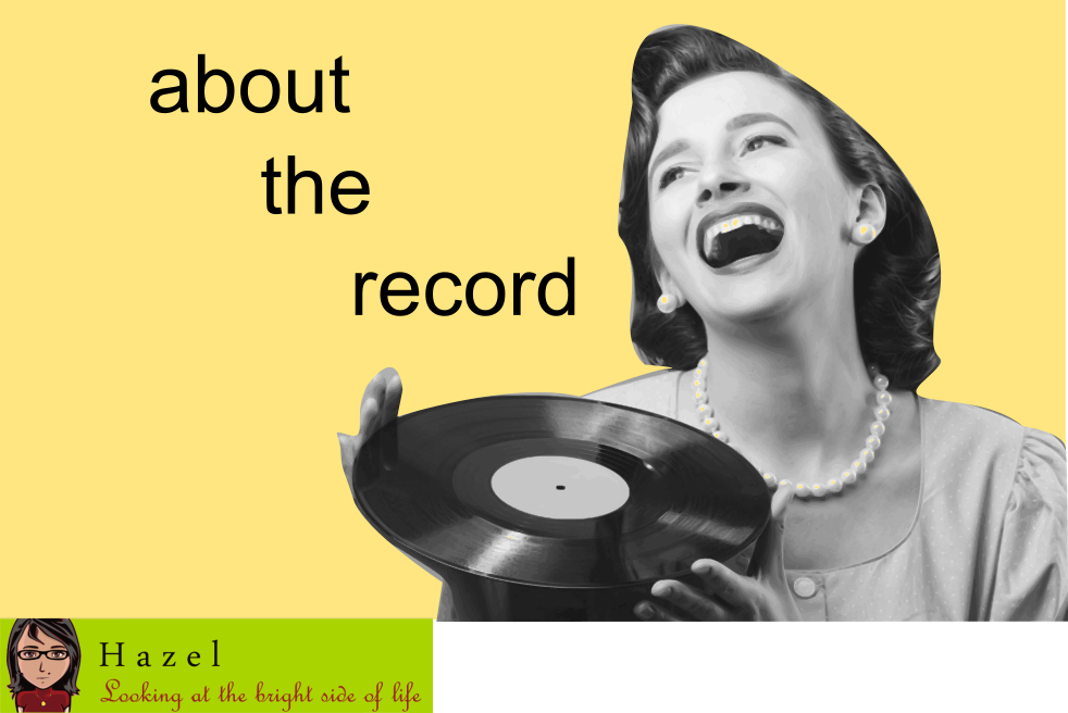 about_the_record.png