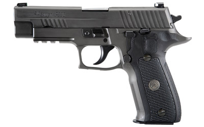P226 Legion 9mm 4.4 in 10 round $1189