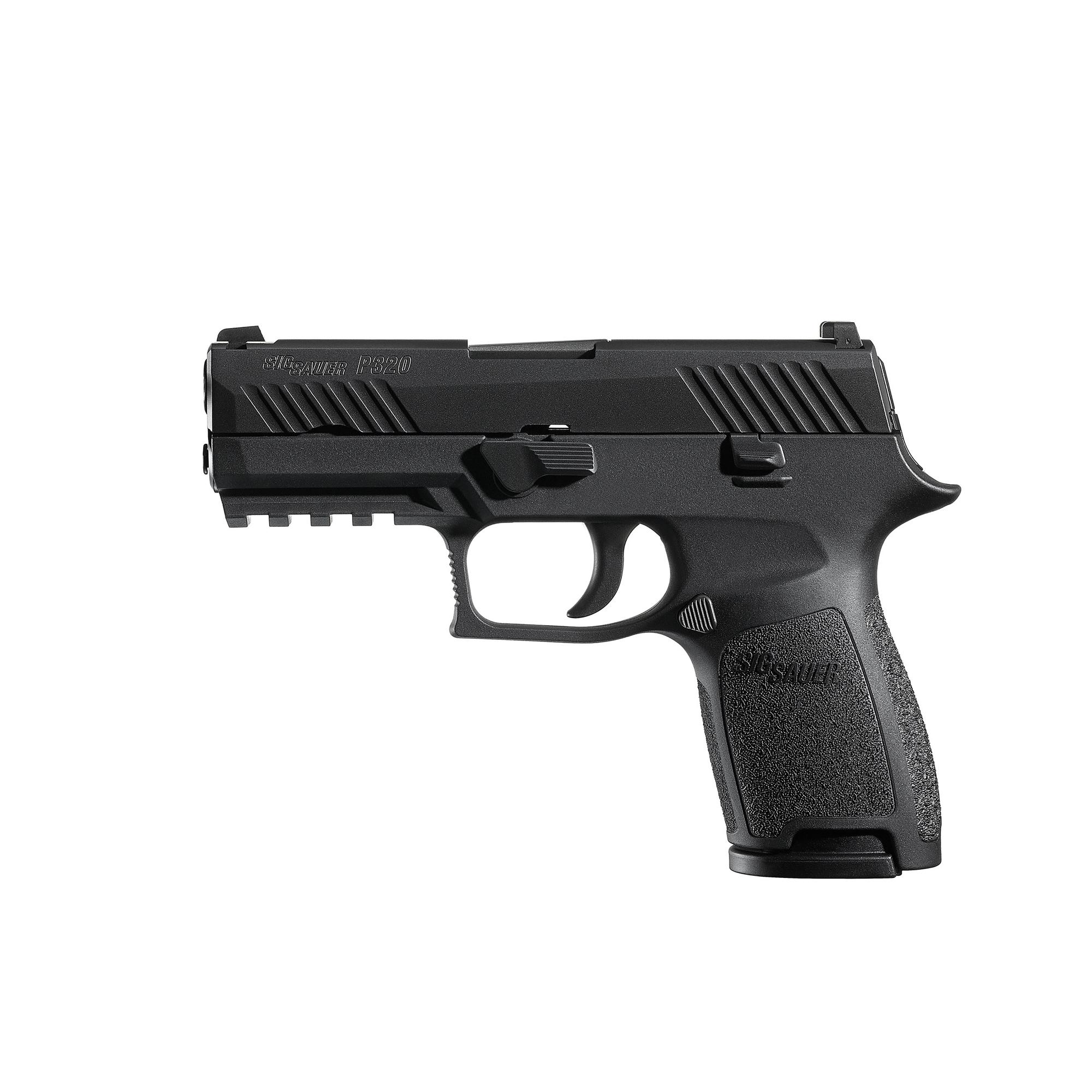 P320C 9mm $579