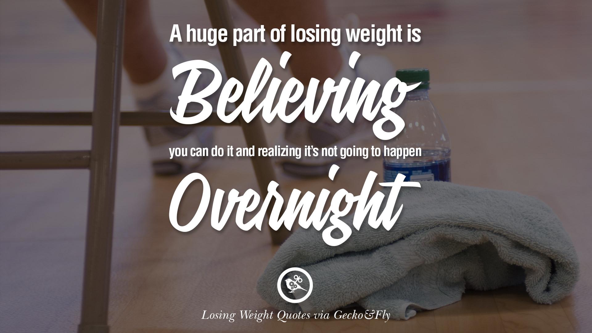 losing-weight-diet-quotes-instagram-pinterest-facebook-32.jpg
